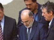 Renato Pennisi: cumeta
