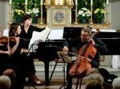 Make music together Dolomiti