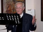 Lorenzo Spurio intervista poeta campano Piscopo
