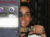 Mostra personale Rosa Villalón