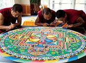 Come Rilassarsi Gestire Stress Mandala