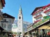 Sfuma anche sogno Mondiale Cortina 2019