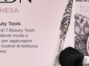 Revlon, Revlon Beauty Tools Marchesa Preview