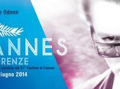 Cannes Firenze, giugno cinema Fulgor