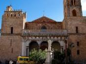 Palermo Monreale