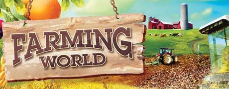 farming-world-evidenza