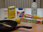 Pasta mais ricetta tutorial fotografico