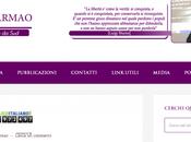 Realizzazione siti Palermo: Blog Armao