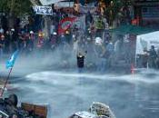 Panorama: Quel resta Gezi (intervista professor Michelangelo Guida)
