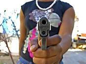 bande criminali famose mondo