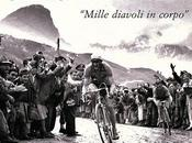 Poesia Ciclismo
