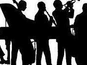 JAZZ CONTAMINAZIONE #musica #meticciato #novecento