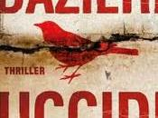 Uccidi padre, Sandrone Dazieri