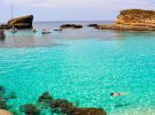Alla scoperta Malta!