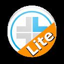 La mia Farmacia: addio foglietto illustrativo grazie ad Android applicazioni  play store google play store