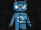 CyanogenMod arrivano prime Nightly Android 4.4.3