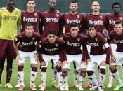 Finale scudetto primavera: Torino accede dopo semifinale cardiopalma Lazio