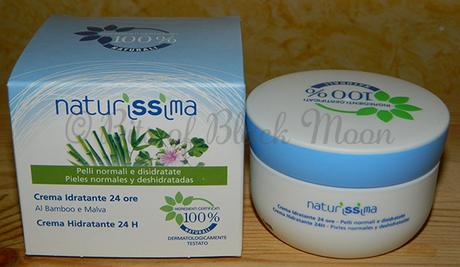 [Preview] - Naturissima