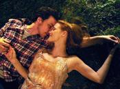 Cannes 2014: DISAPPEARANCE ELEANOR RIGBY (THEM) recensione