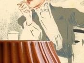 Pellegrino Artusi Budino cioccolata