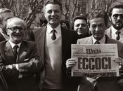 Enrico berlinguer ....