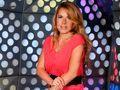 Intervista anna pettinelli: un'accademia radio