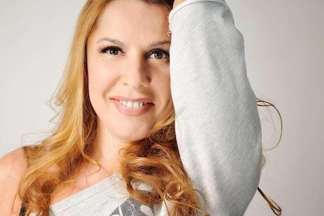 ANNA PETTINELLI INTERVISTA GOSSIP 2014