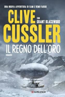 Classifiche: 8 giugno 2014