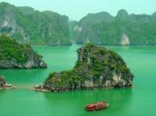 Agosto 2014: venite Marco Restelli Vietnam Cambogia