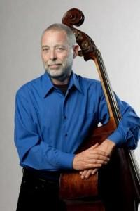 Dave Holland (ph. Mark Higashino) s