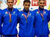 Risultati Coppa Europa 10.000metri, l'Italia maschile centra l'argento