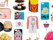 Fast (fashion) food