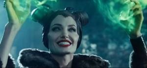 Maleficent-Spell-Casting-Smile