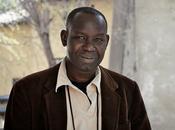 R.I.P. Mandiaye Ndiaye