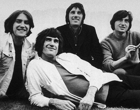 The Kinks, Morrissey, Lo Stato Sociale, Alan Douglas, concerti in Italia e molto altro!