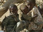 Sudan /Dove s'ignorano diritti umani latita giustizia pace