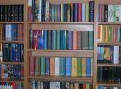 Vita libreria: catalogo