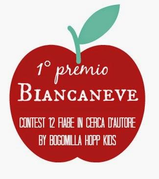 Biancaneve e i settenani...the winners are...