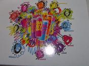Maybelline Baby Lips, Change Your Kiss!