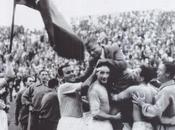 giugno 1934: ottant'anni nasceva leggenda dell'italia mondiale