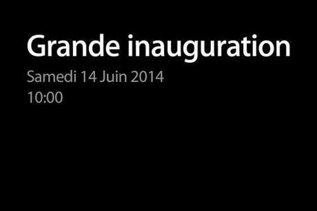 Apple-Store-Aix-en-Provence-Annonce