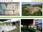 Visite guidate Italia Nostra Schiavi Abruzzo Paestum