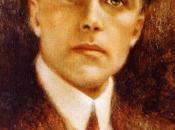 Giacomo Matteotti maggio 1885 giugno 1924)