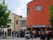 Cultura #Bologna Cineteca Bologna