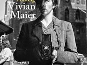 "Docufilm ""Finding Vivian Maier"" John Maloof Charlie Siskel"