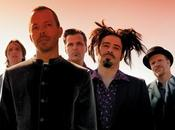 Counting Crows Italia, Midnight ristampa, Indigest Festival concerti!