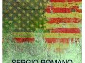 """declino dell'impero americano"""" Sergio Romano"""
