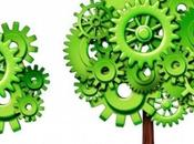"""Laurea """"Green"""" Progetto Vita Ecologico"""