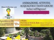 Villa Fiorita: solo Nozze anche Relax Divertimento!