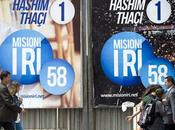 Kosovo alle urne: prove tecniche normalizzazione
